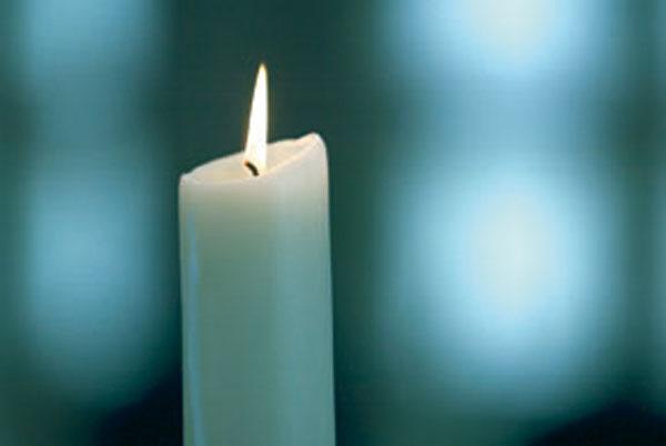 Afbeeldingsresultaat voor kaarsen pkn
